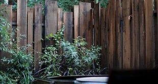 39 Kostengünstige DIY-Zaun-Ideen