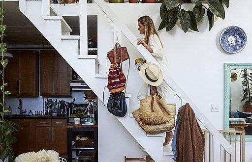 20+ DIY-Design Wie man eine Mezzanine-Bodenidee zu Kosten baut ...