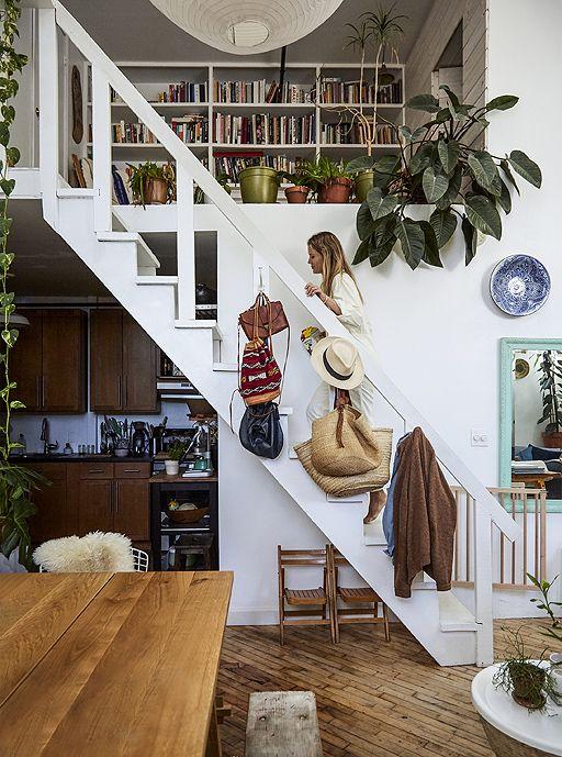 20+ DIY-Design Wie man eine Mezzanine-Bodenidee zu Kosten ...