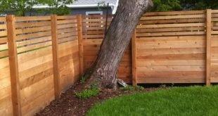 Amazing Diy Privacy Fence Ideas Kaufen Sie einen Privacy Fence On Sale Fügen Sie einen Privacy Fence6 Ftbamboo hinzu