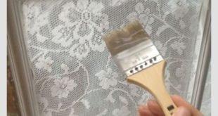 Modifizieren Sie podge Spitze zu einem Fenster