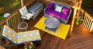 20 Holzdielen-Designs, die die Schönheit Ihres Hauses unterstreichen können