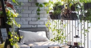 Balkonmöbel & Gartenmöbel günstig kaufen