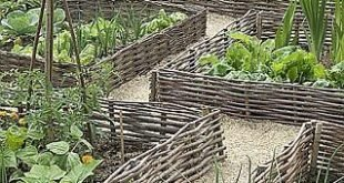 Wie man Weidezäune herstellt: Eine kostengünstige Option für das Fechten