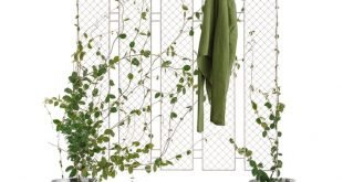 andrea rekalidis: Pflanzenbildschirm von piantalà