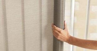 22 einfache Möglichkeiten, Ihren Balkon sofort zu verbessern