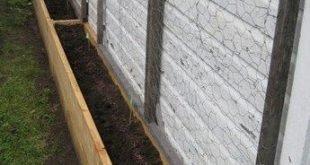 9 DIY Hochbeet-Garten-Designs und Ideen