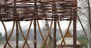 Design Sleuth: Willow Zubehör für den Bauerngarten