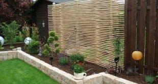Die besten 17 Ideen für moderne Gärten auf pinterest | moderne Gartenideen