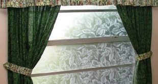 Everleaf | Privacy Window Film (Static Cling)