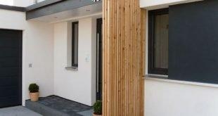 Faszinierende Tipps: Boho Canopy Interior Design-Vordach-Einstiegsg ...