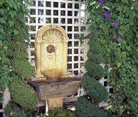 10 Möglichkeiten, Ihrem Garten Privatsphäre zu verleihen