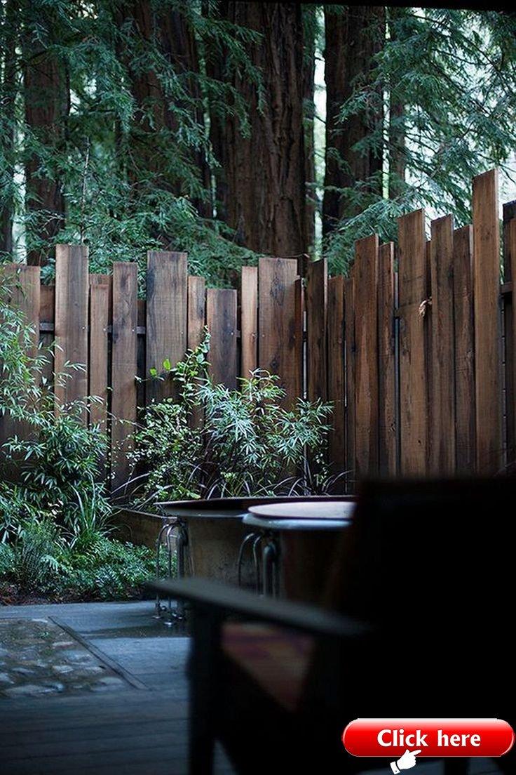 39 Kostengunstige Ideen Fur Diy Sichtschutzzaune Sichtschutz