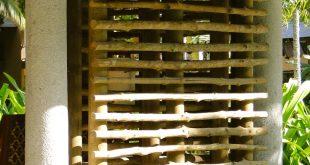 40 Rustikale Wohnideen-Ideen, die Sie selbst bauen können