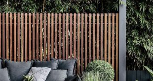 942 Likes, 7 Kommentare - Adore Home Magazine (Adore ... - #Adore #Comments #Home # ...