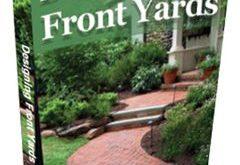 Entwerfen von Front Yards Ebook