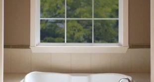 Gila 3 ft. X 15 ft. Spiegel-Sichtfenster