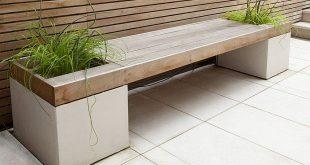 Kleine Projekte: große Wirkung auf die Gartengestaltung
