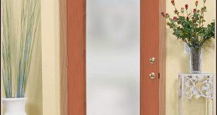 Lite Frost Sichtschutzfolie | Wallpaper für Windows
