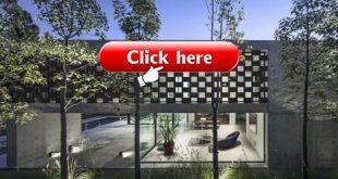 Lob der Schatten / Pitsou Kedem Architects