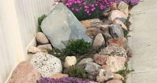 Moderne Hinterhof-Garten-Ideen, zum Sie zu helfen, Ihren eigenen kleinen Himmel nahe Ihrem Haus zu entwerfen