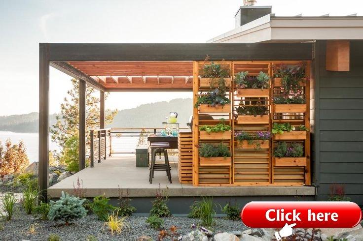 Outdoor-Küche Bilder von DIY Network Blog Cabin 2015 - 2019 ...