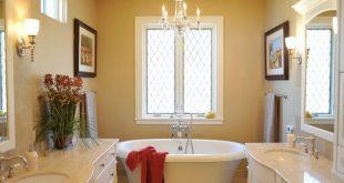 Privacy Window Design, Bilder, Remodel, Dekor und Ideen