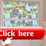 So erstellen Sie ein Privacy Window Wallpaper für Windows ist die einfache und erschwingliche ...