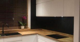 Unglaublich nützliche Tipps: Jalousien Vorhang Schlafzimmer Verdunklung Jalousien Küchenfenster ...