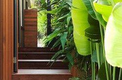 Urbane Oase: Familienfreundliche Gartengestaltung