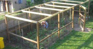 Wundersames Design Garden Cage Zeitgenössische Dekoration Cage