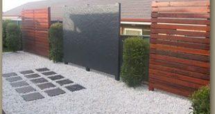 Zaunideen: So wählen Sie den richtigen Zaun aus