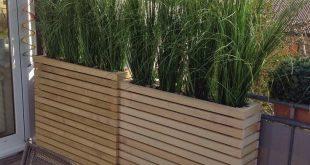 10 Ideen für die Landschaftsgestaltung, um Ihren Garten in ein Paradies zu verwandeln!