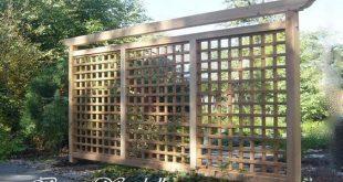 10 wundersame Tricks: Backyard Garden Pallet Decks einfach Garten Ideen Gemüse ....