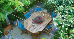 15 + Schöne Dachgarten Ideen und Designs, die Sie wissen müssen!