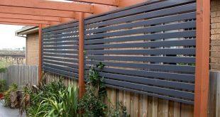 101 preiswerte DIY Zaun-Ideen für Ihren Garten, Privatleben oder Umkreis