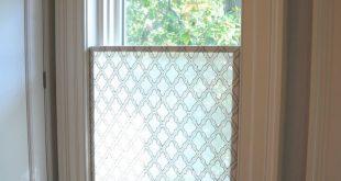 Wie erstelle ich ein hübsches DIY-Fenster?