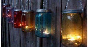 22 wunderbare Palettenzaun-Ideen für Hinterhof-Garten