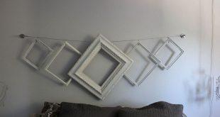 23 überraschende Möglichkeiten, Vorhangringe in Ihrem Zuhause zu verwenden