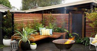 775 Likes, 15 Comments - Bessere Häuser und Gärten (Bessere Häuser und Gärten) on ...