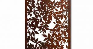 Banksia Bildschirm vergrößern | Verwicklungen