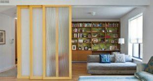 Best 21+ Interior Schiebetüren Ideen