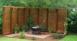 Better Homes and Garden-Muster, adaptiert und gebaut von F. A. Marshall mit zusätzlichen ...