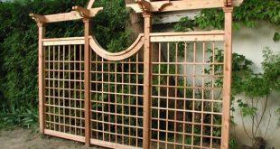 Cedar Decks in Ottawa-Deck und Zaun Company-Composite oder Holz!