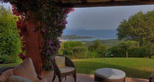 Die Suche nach Immobilien in Sardinien und der Costa Smeralda ist ganz einfach