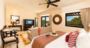 Die neuen Jr. Suiten mit Gartenblick und Balkon oder Terrasse eignen sich perfekt für ...