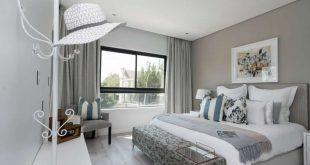 Die perfekte Wohnung für jemanden, der Privatsphäre, Klasse und Komfort sucht. Diese...