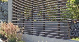 Die weltweit größte Sammlung von 16.000 Holzbearbeitungsplänen ...