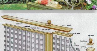 Es ist sehr erstaunlich, was diese Personen mit diesem einzigartigen Design und Plan gemacht haben. ...