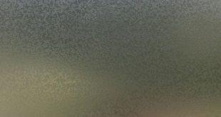 Gemusterte Sichtschutzfolie aus satiniertem Eis für die Umwandlung von ...